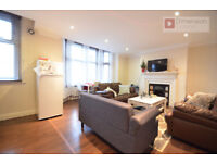 Outstanding 2 Double Bedrooms Victorian House - £1,600 PCM - Sep Lounge - Gunton Road E5 - Call Now!