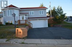 2 Harp Place-  3 bedroom 2.5 bath home with attached garage