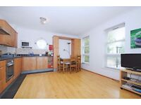 Durrell House - A bright one bedroom first floor apartment to rent close to Canada Water Station