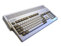 Commodore Amiga A1200 (Wanted)