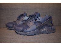 Nike Huarache UK 5.5
