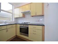 Newington Green N16 ---- Fantastic 2 Bed Apartment ----- £395pw ----- N16 8QR ----