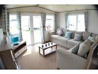 Amazing Holiday Home Sale Now On at Southerness nr Dumfries