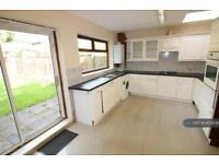 4 bedroom house in Sandringham Road, Worcester Park, KT4 (4 bed)
