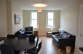 portstewart house to let 2 minutes to promenade from £450 per week