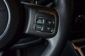 2015 Jeep Compass West Island Greater Montréal image 18