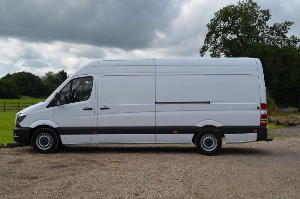 Man and Van Removals Exeter, Newton Abbot, Exmouth,
