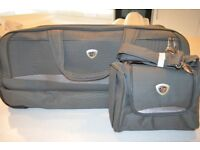 IT wheeled travel bag