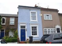 3 Bedroom House - Close to Brentford Station