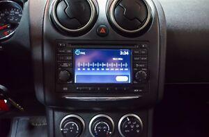 2013 Nissan Rogue West Island Greater Montréal image 17
