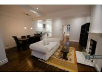 2 bedroom flat in Ladbroke Grove, London, W10 (2 bed) (#990677)