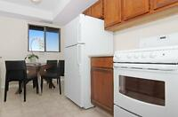 SPACIOUS 2BR w/ Huge Balcony
