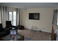 Short Term Rental For Luxurious Apartment In Salford Quays