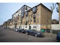 1 bedroom flat to rent, Wesley Avenue, Britannia Village, E16