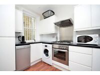 LOVELY 4 BED PROPERTY SITUATED IN ANGEL