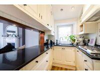 Amazing property in Kennington / Oval