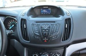 2014 Ford Escape SE 4WD SYNC REAR CAMERA HEATED SEATS London Ontario image 11