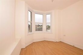 1 bedroom flat in Chatham, Gillingham, Rochester, Medway