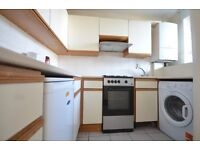 NO AGENCY FEE'S- Edge of City-Shoreditch-Spitalfields-Brick Lane-3 Double Bedroom Apartment