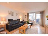 2 bedroom flat rent New Barnet, EN5 1NH