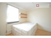 **TWO bed - Kingsland Road - £1475 p/m**
