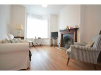 NEWLY REFURBISHED, three bedroom FAMILY HOME to rent in EAST DULWICH close to stations and transport