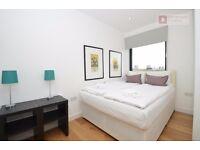 E2 ---- Hoxton -------- Amazing 2 Bed Apartment With Balcony ----- £500pw ---- E2 8AL --