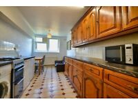 Spacious 3 Double Bedroom 2 Floor Flat With Balcony - £1800PCM - DALSTON - Available from 24th Aug!