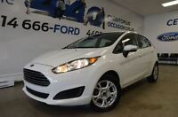 2014 Ford Fiesta SE * Mags, Sync *