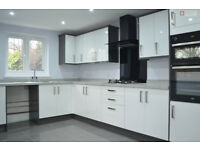 Stunning Newly Refurbished 3 Bedroom House + Parking + Garden Located in Rainham RM13 9TH - Call Now