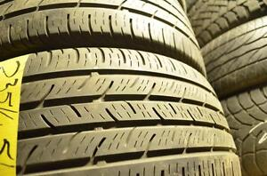 235 45 17 tires for sale.