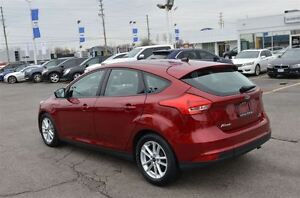 2015 Ford Focus SE London Ontario image 18