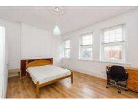 4 Bedroom Apartment in Tottenham Lane great location N8