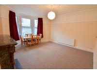 1 bedroom flat in REF: 10201   Berkeley Road   Westbury Park, Bristol   BS6
