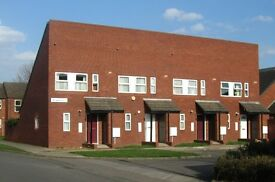1 Bedroom, Ground Floor Flat at Wembley Way, Stockton-on-Tees