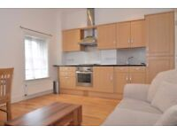 *ONE BED FLAT IN EALING BROADWAY AVAILABLE IN NOVEMBER*