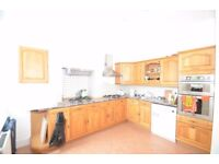 Great size double room to rent
