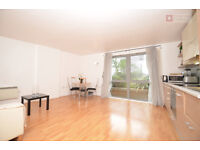 SE13 7RD - Spectacular One Bed Apartment - Only £1,200pcm - Early Viewings Are Highly Recommended!!!