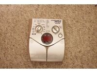 Zoom 505 II Effects Pedal