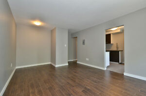 2 BDRM MODERN UNIT WITH TRENDY FINISHING - AVAILABLE NOW! London Ontario image 4
