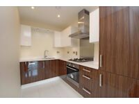 1 bedroom flat, Twickenham, Gated development, Available Now, Unfurnished, £1300pcm