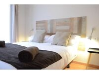 APARTMENT BARCELONA 22ND - 26TH MAY - BARGAIN