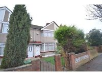 **DSS WELCOME** 2 Bedroom house in Sidcup available now!!! FULLY FURNISHED £1400 pcm