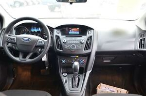 2015 Ford Focus ONE OWNER, BLUETOOTH, AUTOMATIC, 2.0L London Ontario image 10