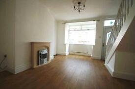 2 bedroom house in Prospect Terrace, New Brancepeth