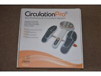 Circulation Pro - Calf Pump System / Electrical Muscle Stimulator