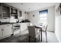 AM PM ARE PLEASED TO OFFER FOR LEASE THIS SUPERB 2 BED APARTMENT-QUEENS ROAD-ABERDEEN-REF: P2404