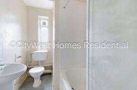 MINUTES TO PADDINGTON 4 DOUBLE bedroom apartment in Paddington, W2 for 455PW to RENT