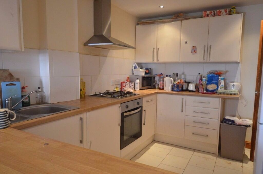 Lovely 6 Double Bedroom Student Property on Rose Cottage, Selly Oak, Birmingham 2017-2018