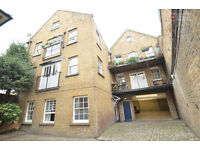 Spacious 1 Double Bedroom - Located In Ockendon Mews N1 - Priced At £1850 PM - Call NOW!!!